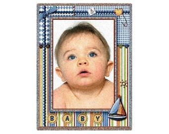 Baby Blanket, Baby Blankets, Baby Blanket Sleeper, Newborn Photo Prop, Newborn Photography, Newborn Photo Blanket, Newborn Prop, Newborn