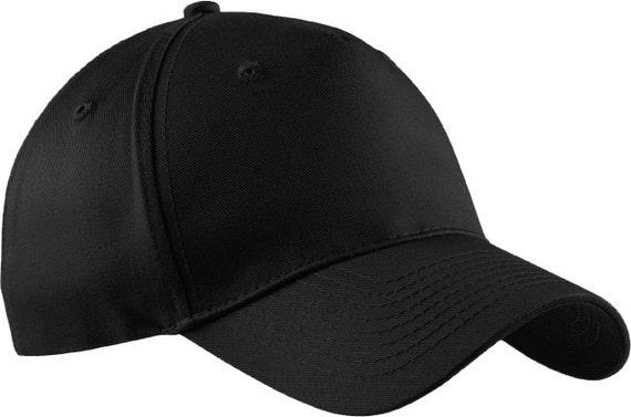 12 personnalisé écran imprimé chapeaux - votre Design texte de texte Design ou Logo sur un chapeau bonnet - Satisfaction garantie! 88a6a3