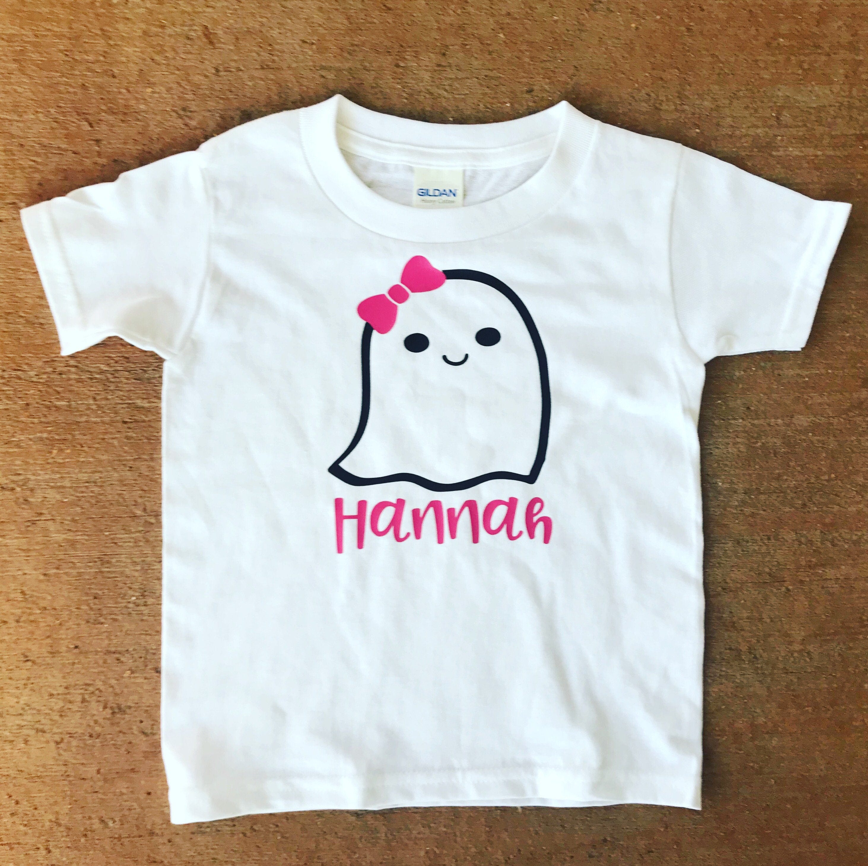halloween shirt baby's first halloween halloween baby | etsy