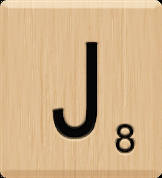 3mm Plywood Wooden Scrabble Letters Tiles Scrabble Numbers Scrabble Frames 20mm