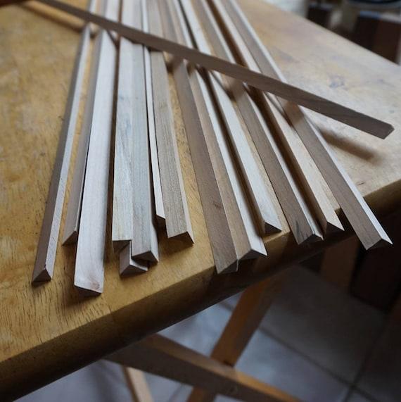 Picture Frame Moulding Glue Strips Corner Blocks Corner Etsy