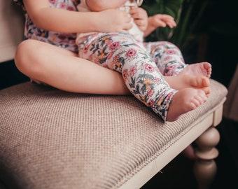 Helena Legging
