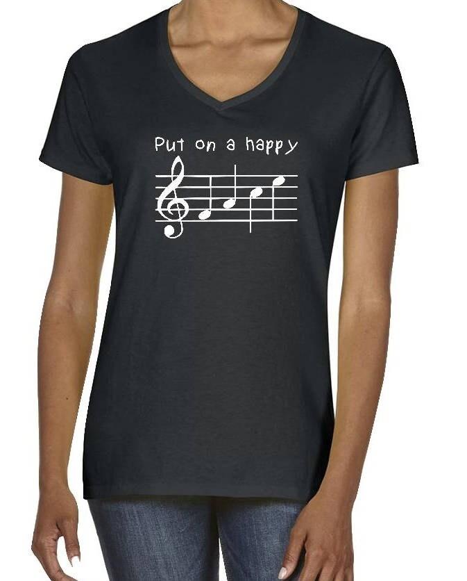 2d18aab0 Music Teacher Gift - Teacher Shirt - Preschool Teacher - Custom Shirt