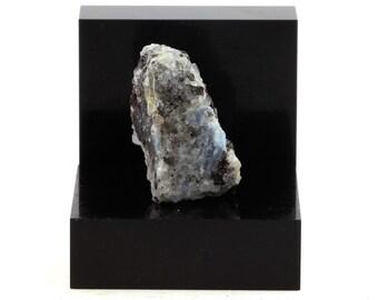 North Bay Ontario Kyanite schist 16.60 CT Canada