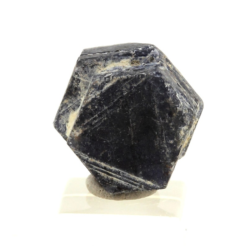 Sapphire Andranondambo Madagascar 14.55 ct