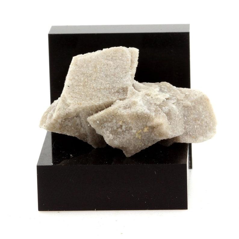 Calcite France 58.1 ct Fontainebleau Bellecroix