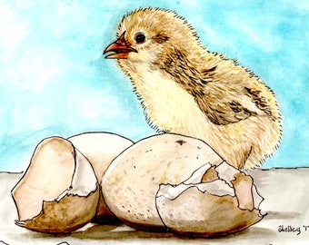 Raising Poultry Book