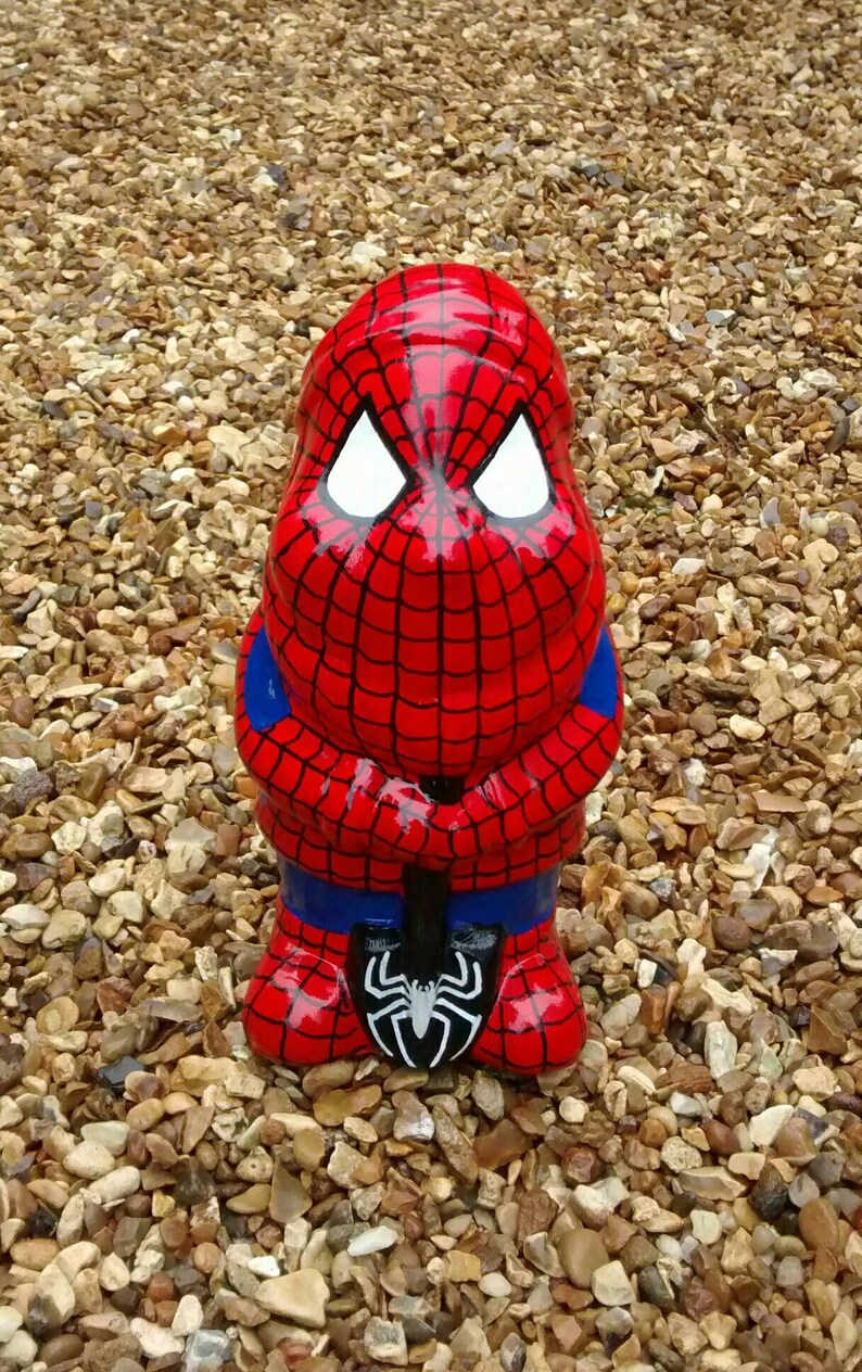Image result for Do you need a gardening superhero?