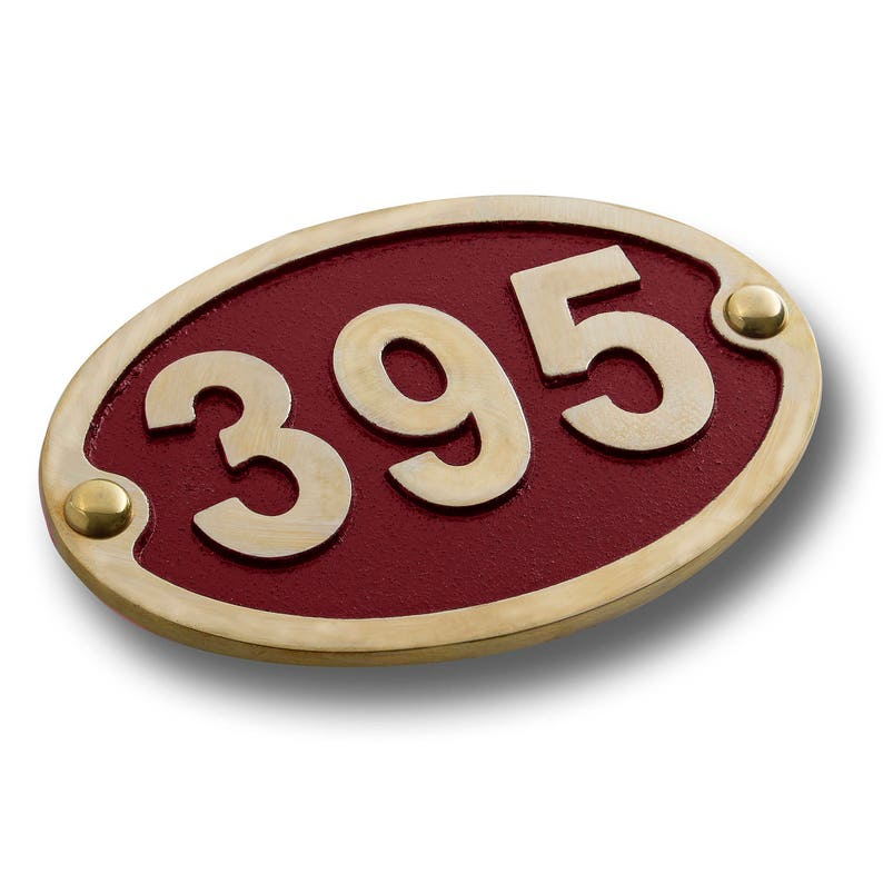 10pc 15mm Dark Chocolate Brown /& Mocha Brown Mock Horn Effect 4 Hole Button 5431