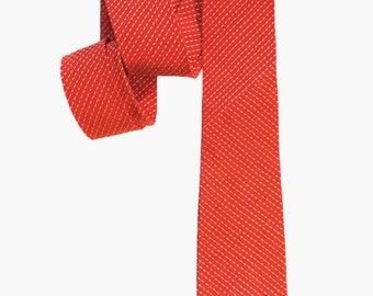 Bhasa Necktie