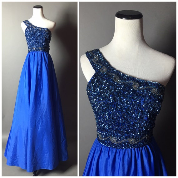 dress party cocktail Vintage Benet 60s 60s 1960s dress pinup dress gown M5186 dress dress dress Mike sequin prom satin dress ABqAU