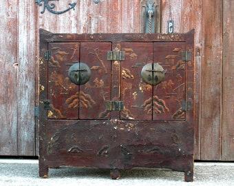 Vintage Dining Room Furniture Etsy
