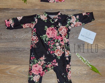 b66b482563a8 Baby girl jumpsuit