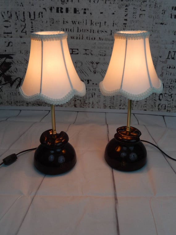 Lamp Shades – RW Collection