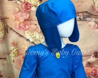 Giomys Baby Outlet