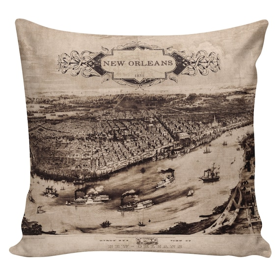 Canadian Inspired Home Decor Canada Pillow Via Etsy: Items Similar To Decorative Cotton Pillow Cover Cushion