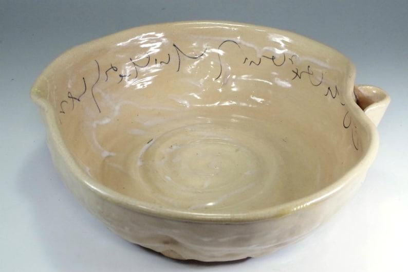 Asian Antiques Sottile Cinese Yixing Zisha Intagliati Bambù Corpo Ceramica Teiera Con Mark