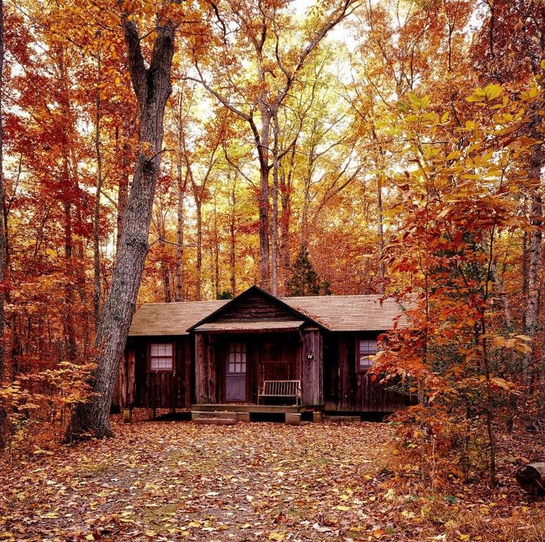Appalachian Maple Bourbon  Top Selling Items  Handmade image 0