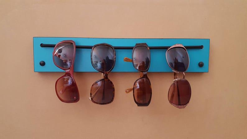 a00b4239c286 Sunglass Rack Sunglass Organizer Sunglass Display Sunglass