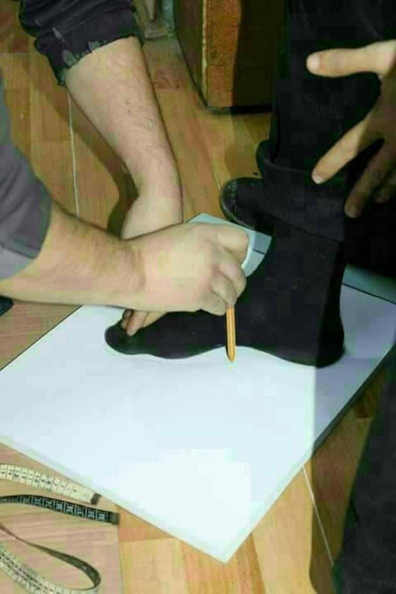 Medieval Period Unisex Adult Gladiator Sandal Ottoman Turkish Handmade Custom Made  Natural Leather Yemeni Shoes Leather Handmade Shoes