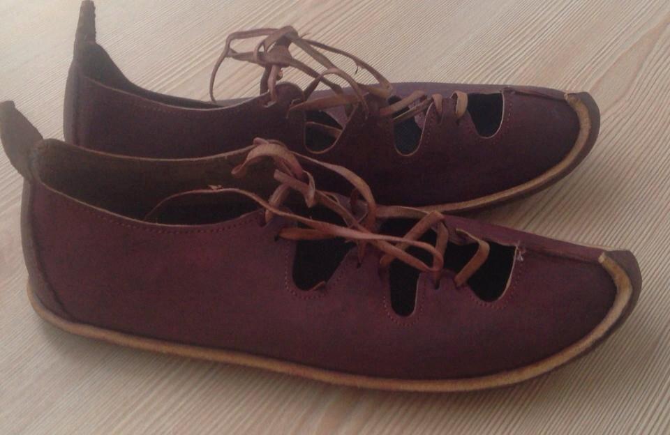 d8b08e12516546 Sandale en cuir vêtements, fait à la main personnalisé fait unisexe adulte  turc Ottoman Mediavel gladiateur courte période sandale chaussures en ...