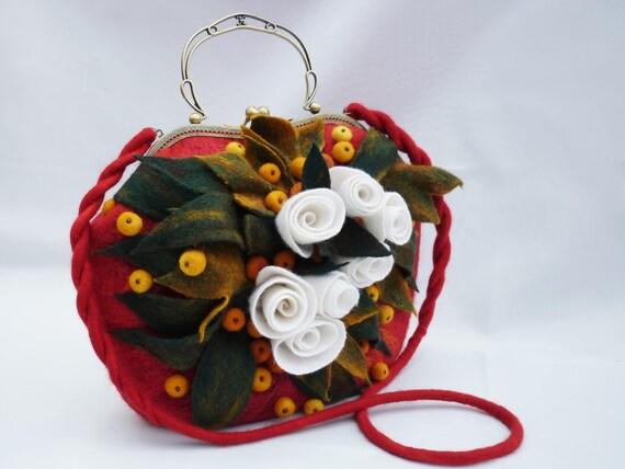 image 0 - Christmas Purses Handbags