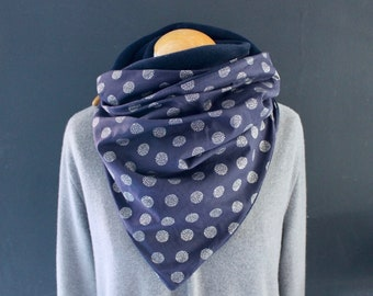 Envelopper le châle foulard 4173b877fce