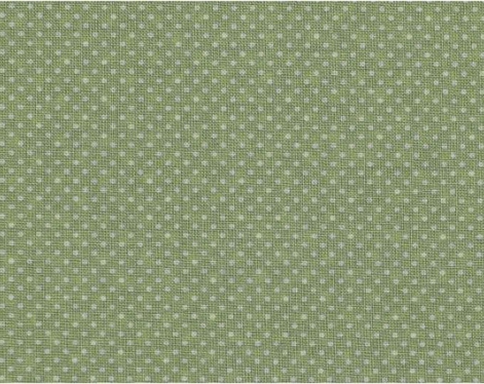 Light Sage Green Stock Tie