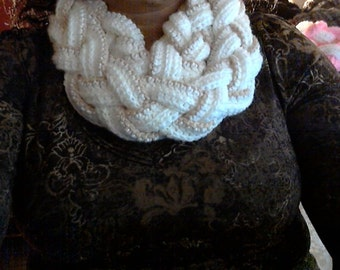 Images for cowls