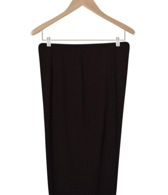 Women's Pant Suit- Black Suit Women- Business Sui… - image 5