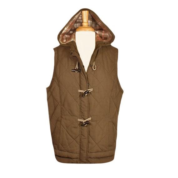 Parka Jacket- Hooded Jacket- Hooded Coat- Parka Ve