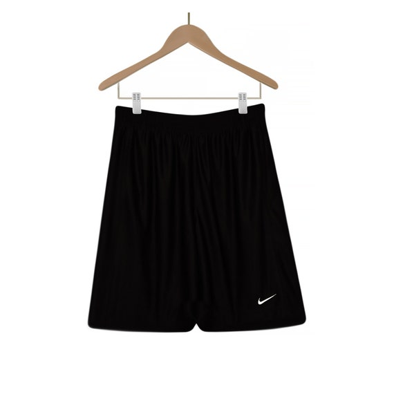 Men's Shorts- Athletic Shorts- Gym Shorts- Nike Sh