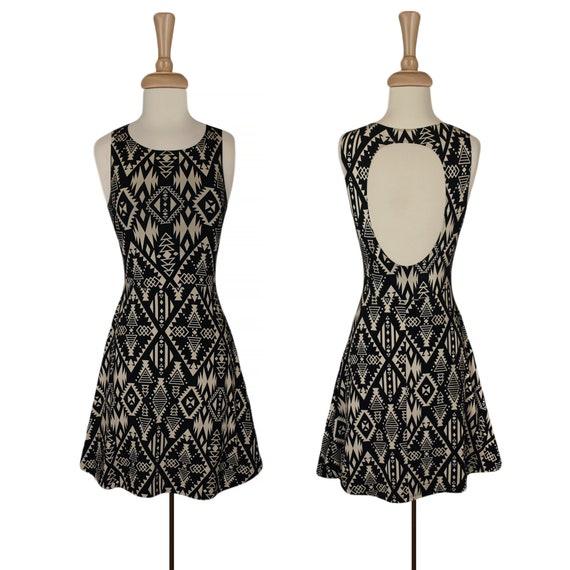 Womens Dress- Short Dress- Tank Dress- Summer Dres