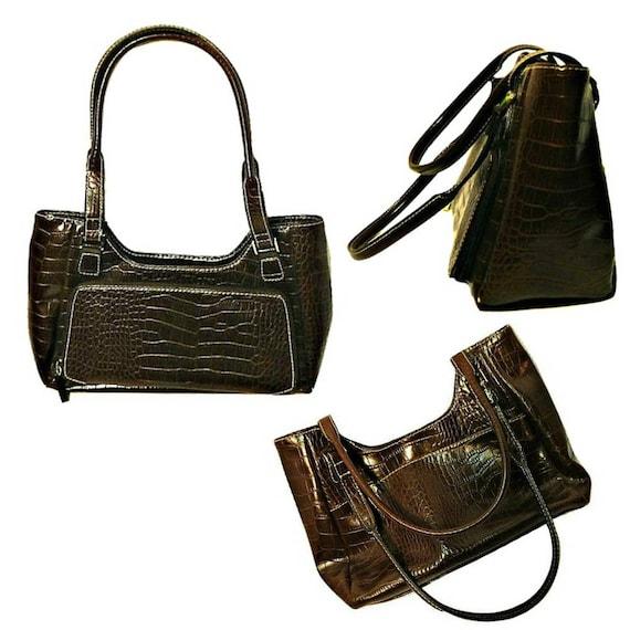 Women's handbag, purse, shoulder bag, tote, clutch