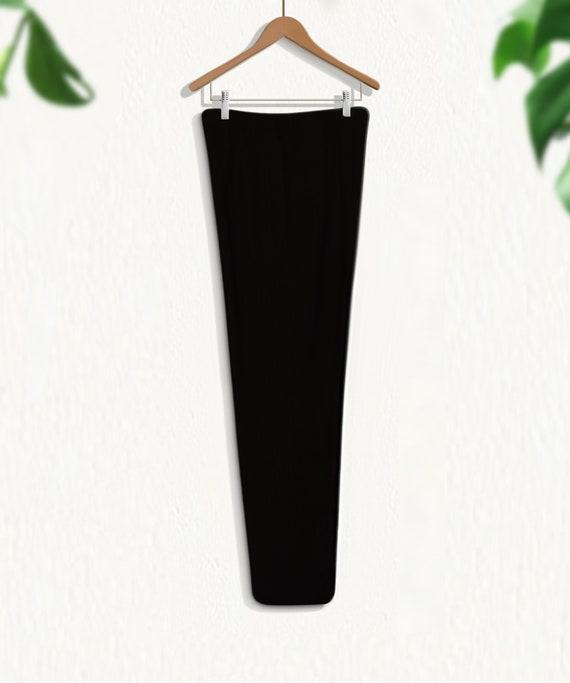Women's Pant Suit- Black Suit Women- Business Sui… - image 3