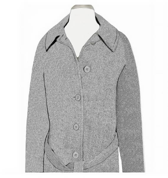 Women's coat coat belted winter winter wool prep professional coat overcoat coat coat ladies coat business long coat dress warm rHCxrwz