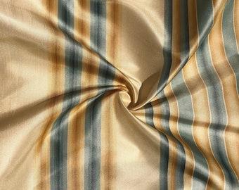 Silk & Wool