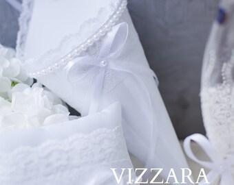 10 Confetti cones Wedding Purple ideas Glamorous Wedding Cone Rice Tossers Paper set Wedding Ceremony ideas wedding Confetti Holders cones