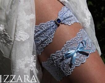 bridal wedding garters set bridal garter belt royal blue garter bride blue garter for bride blue garter belt blue bridal garter for brides
