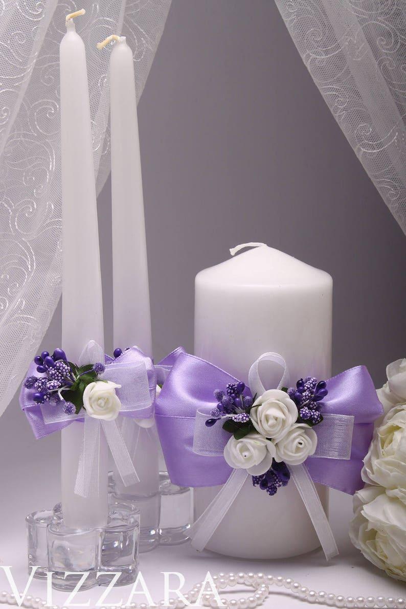 cake set Unity Candle bearer ring holder Champagne flutes set Burlap Wedding set Cake Serving set Wedding cake set ideas wedding collection