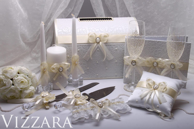 Что необходимо знать, выбирая свадебную прическу с живыми цветами?
