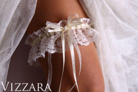 9b59c08ef Garter belt wedding set belt lingerie bridal garter Gold lace
