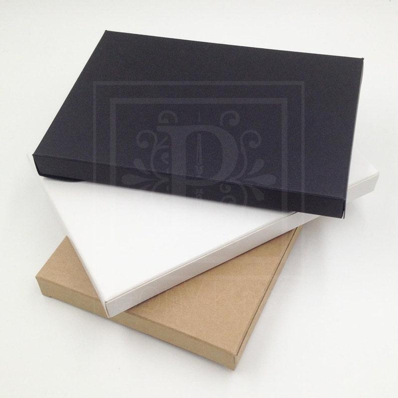 Face Mask Boxes Greeting Cards Boxes Wedding Favor Boxes Handkerchiefs Boxes Post Card Boxes Box Size: 155X108X15MM 50pcs