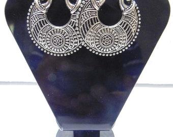 Kuchi Banjara Gypsy JewelleryPom Pom Work NecklaceIndian Kolhapuri NecklaceBollywood JewelleryOxidized JewelleryChristmas Special Gift