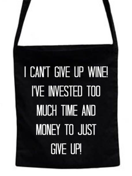 Funny tote bag black tote bags totes funny shopper bag gift idea black tote bag funny totes bags gift ideas joke tote bag