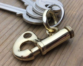 Key Chain / Ring
