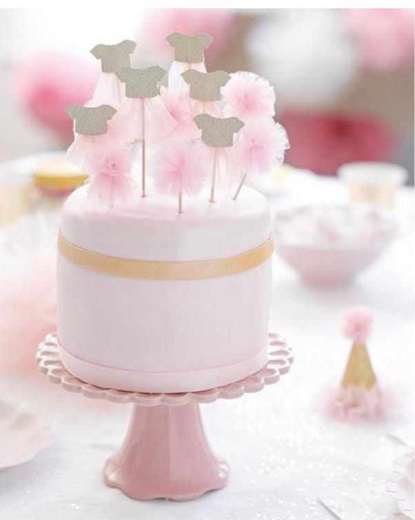 Astounding Kitchen Decor Tutu Cute Cake Topper Ballerina Birthday Party Tutu Personalised Birthday Cards Akebfashionlily Jamesorg