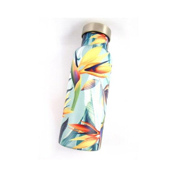 Eco Drinks Bottle/Keeps Hot/Keeps Cold