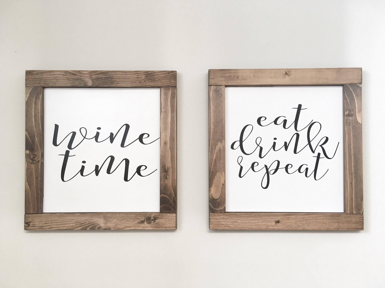 Niedlich Rustic Wood Frames Bilder - Bilderrahmen Ideen - szurop.info