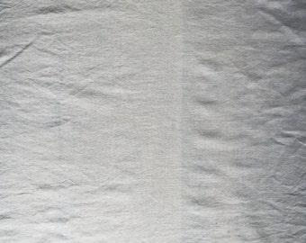 FIN 04 Organic Cotton - Nepal